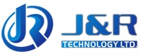J&R TECHNOLOGY